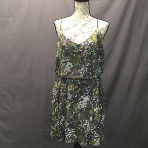 Rare Lululemon dress